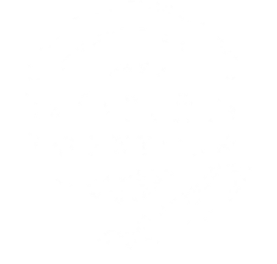 WomenTogther-white